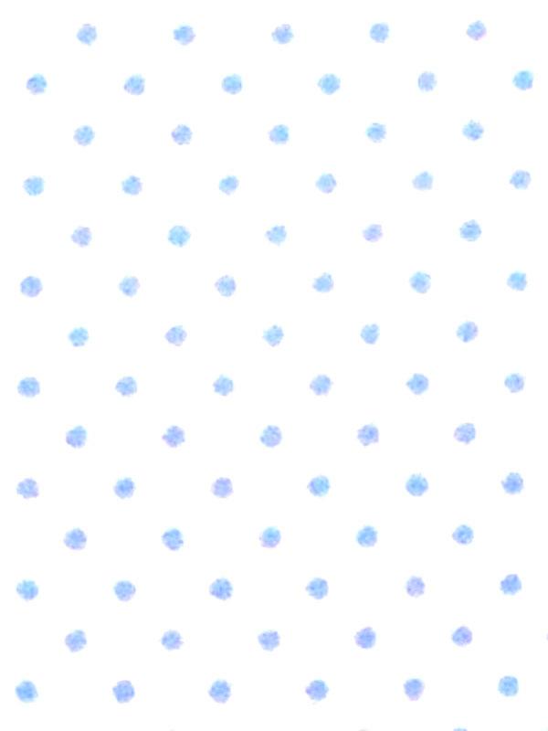 0067 CELESTE