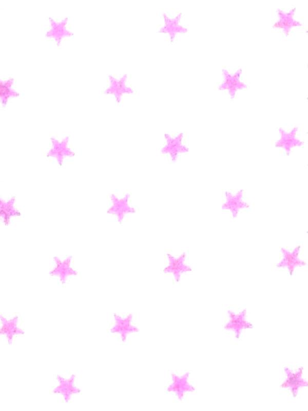 0019 PINK