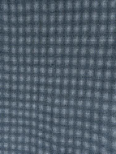 0035 COLONIALE + AVIO