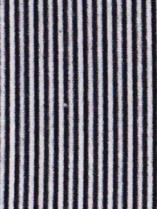 0069 BLACK