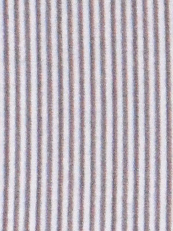 0068 GREY
