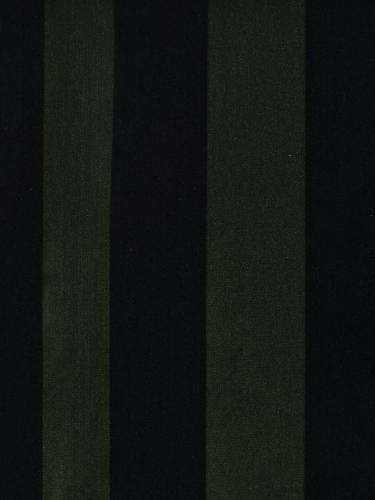 J015 NERO+OLIVA