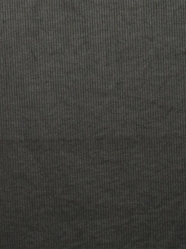 LIQUID VELVET - 250 000 LV