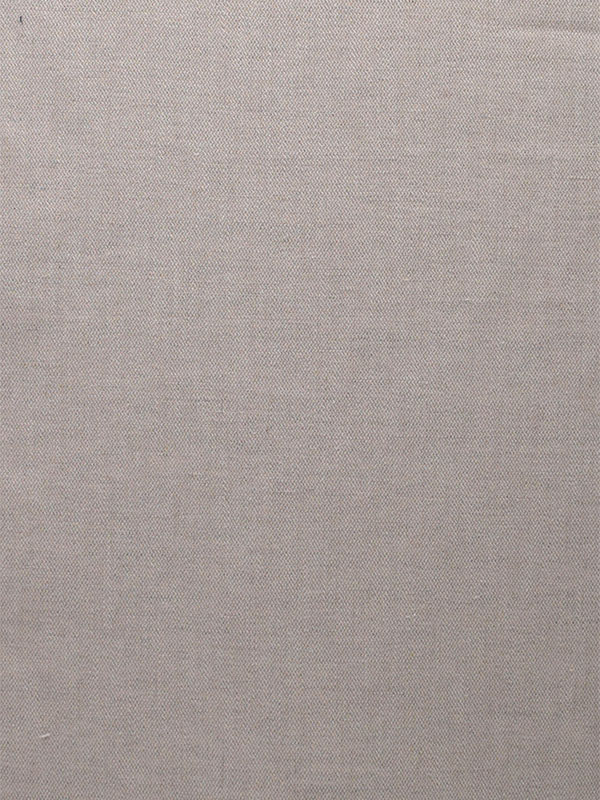 NATURAL COTTON LINEN - E09 000 LV