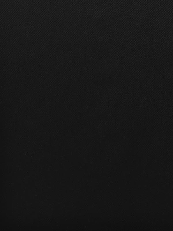 TELE COTONE - 152 000 LA