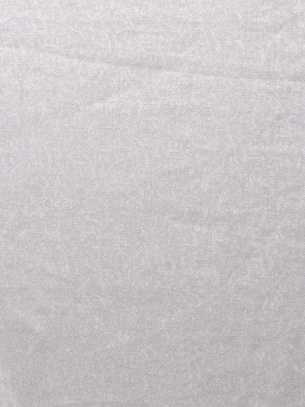 WHITE PRINTS - P77 M96 LA