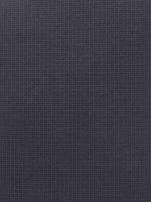 VELLUTI CLASSICI SCURI - 524 784 A0