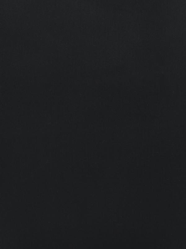 COTONE SETA - 129 000 LA