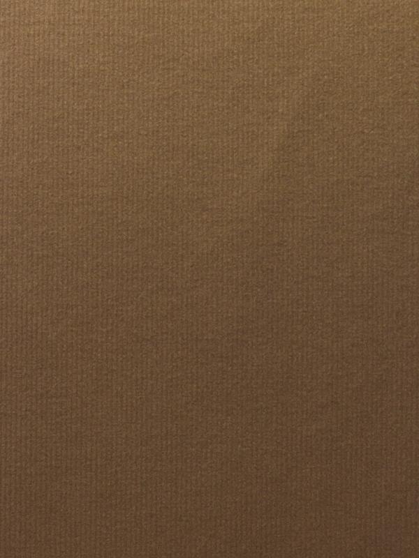 VELLUTI NOBILI - 246 000 A0