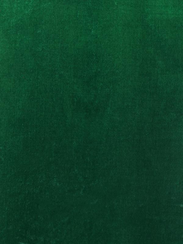 VELLUTI FLUIDI - L70 000 LV