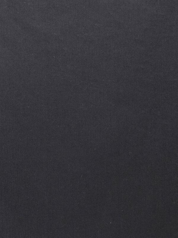 Cotton Shirt - P56 000 LV