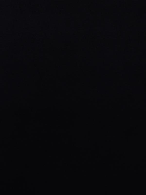VELLUTI - 888 000 BW