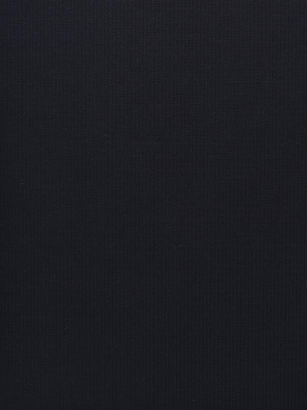 TELE COTONE - E02 000 LA