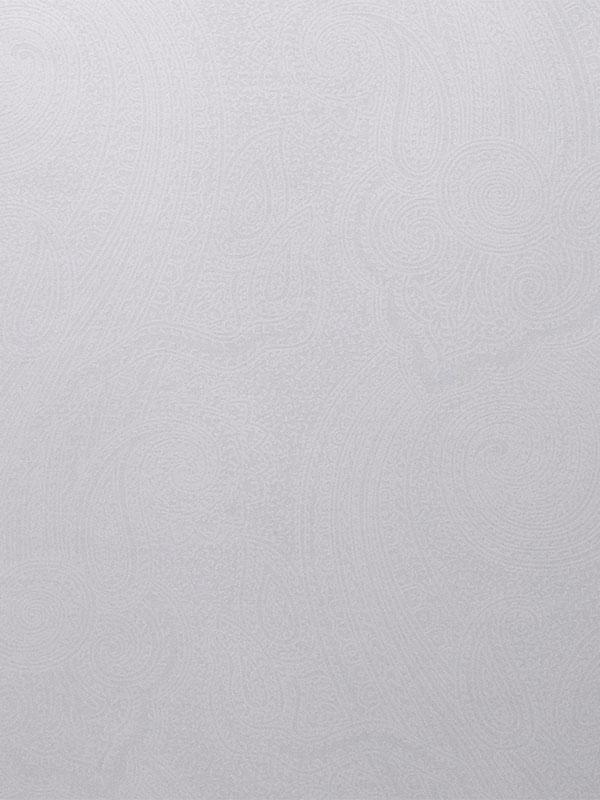WHITE PRINTS - E11 838 LA