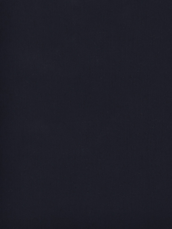 TELE COTONE - P71 000 CS