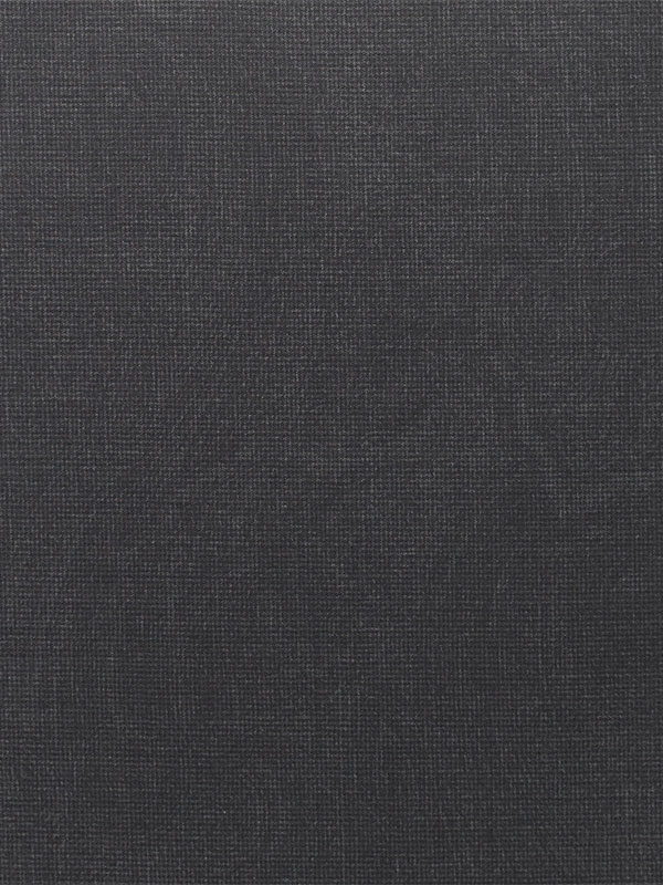 LIGHT WOOL DARK PRINTS - W67 838 CO