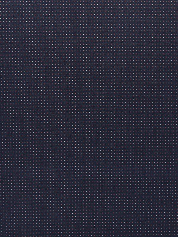 JACQUARD CRAVATTERIA - W85 000 CA