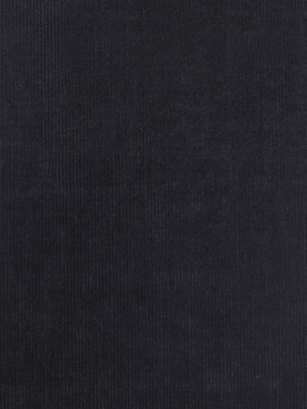 VELLUTI NOBILI - 241 000 A0