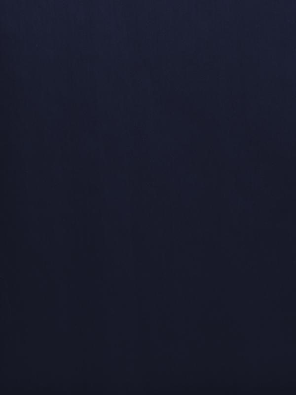 COTONI NYLON - 127 000 LV