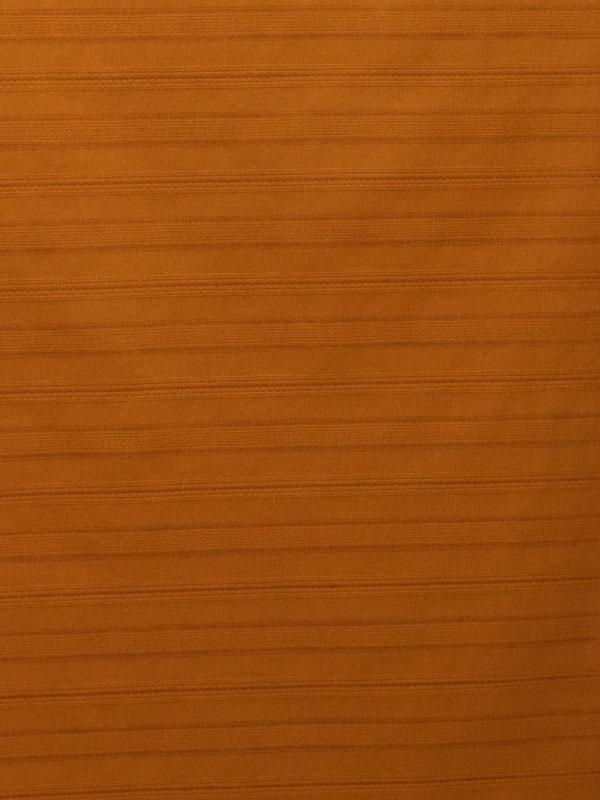 Linen Shirts - E05 000 LA