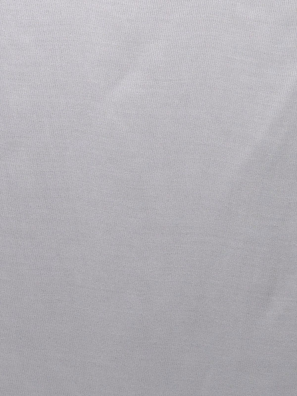 NATURAL COTTON LINEN - E10 000 LV