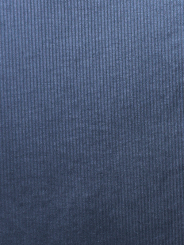 VELLUTI FLUIDI - 251 000 LV