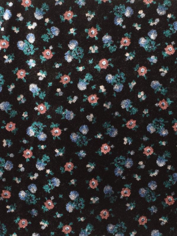 MICRO PROVENCAL FLOWERS - L31 V51 LV