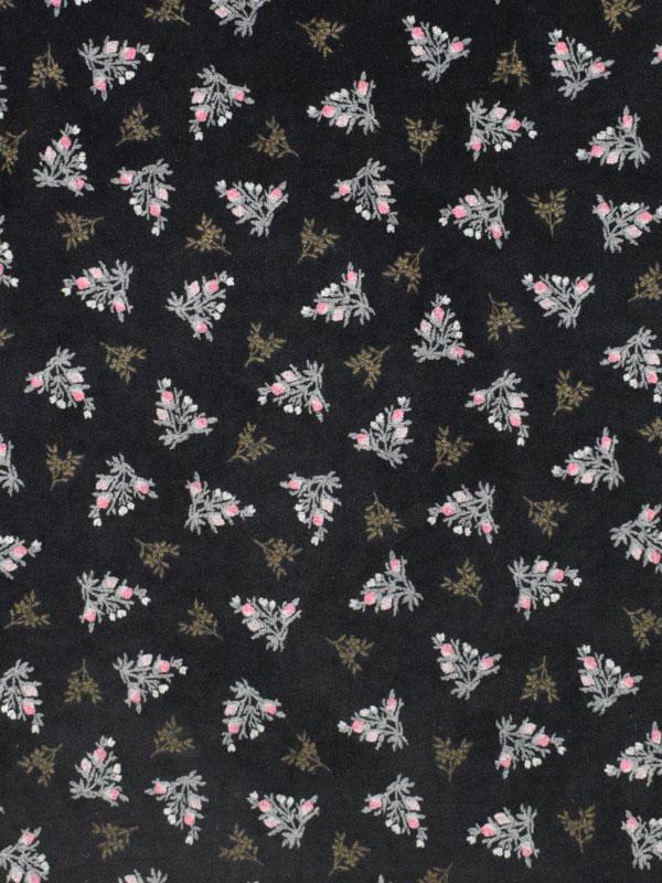 MICRO PROVENCAL FLOWERS - 888 888 LV