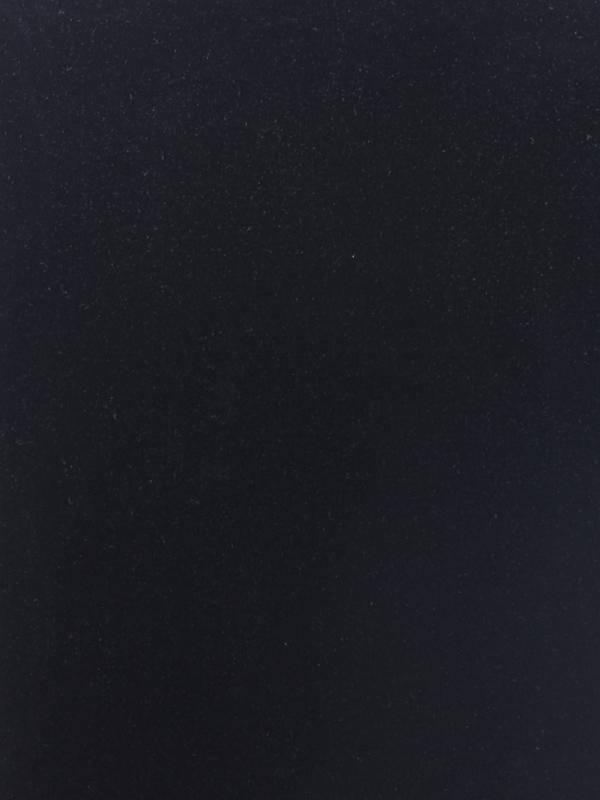 VELLUTI NOBILI - 794 000 N0