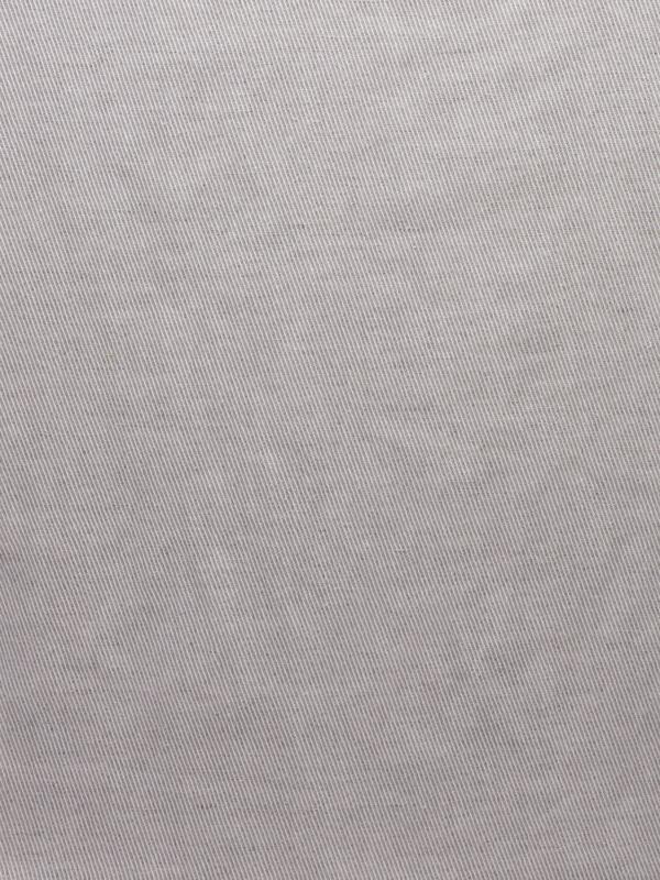 COTONI LINO - E07 000 LV