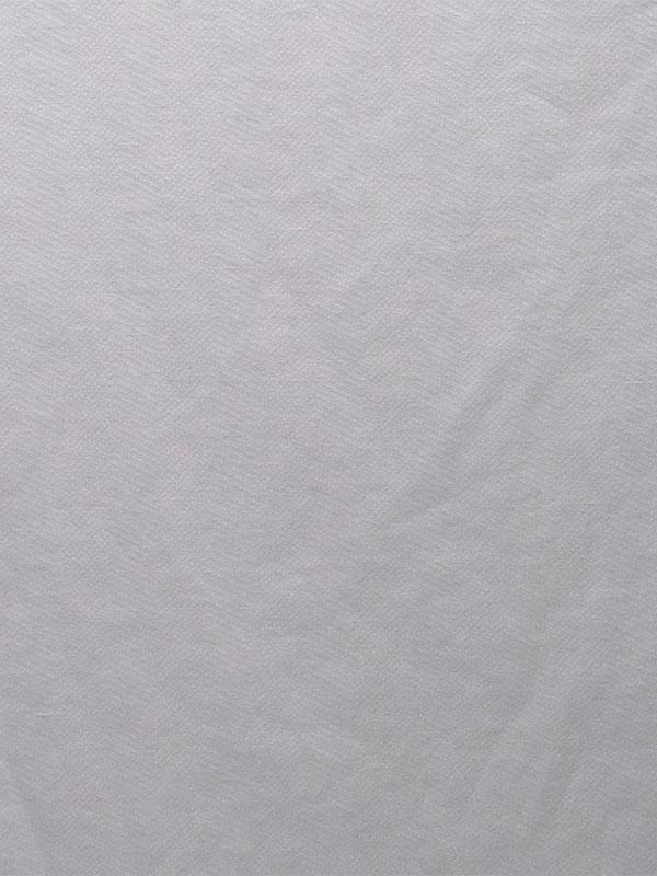 WHITE PRINTS - P73 V80 LA
