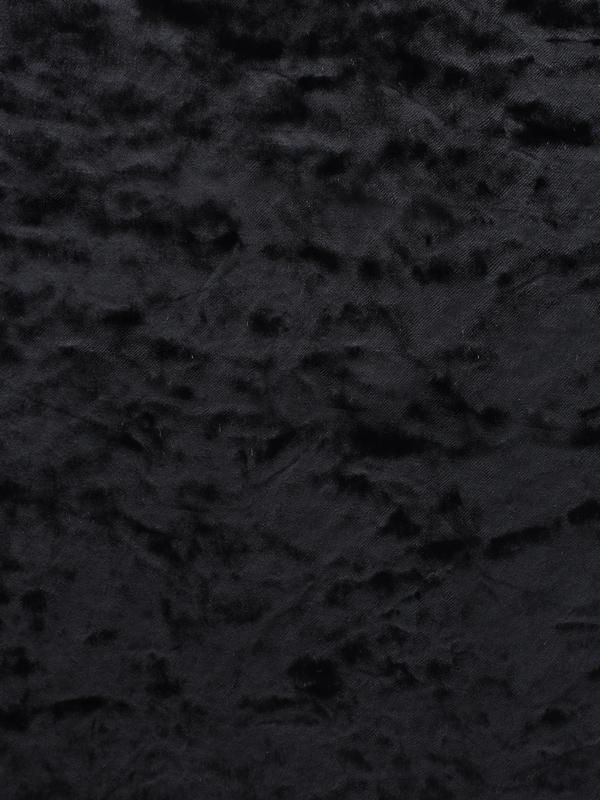 PELLICCETTE - L56 000 AV