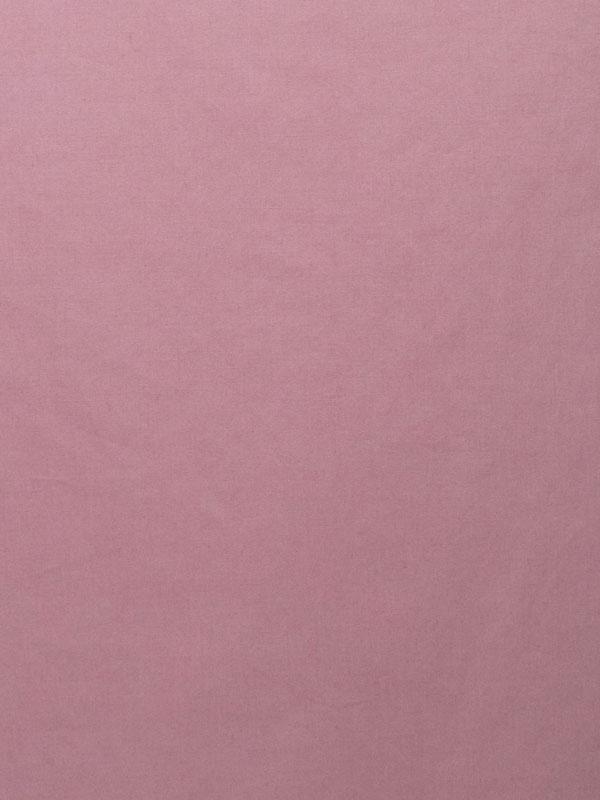 Cotton Shirt - 150 000 LA