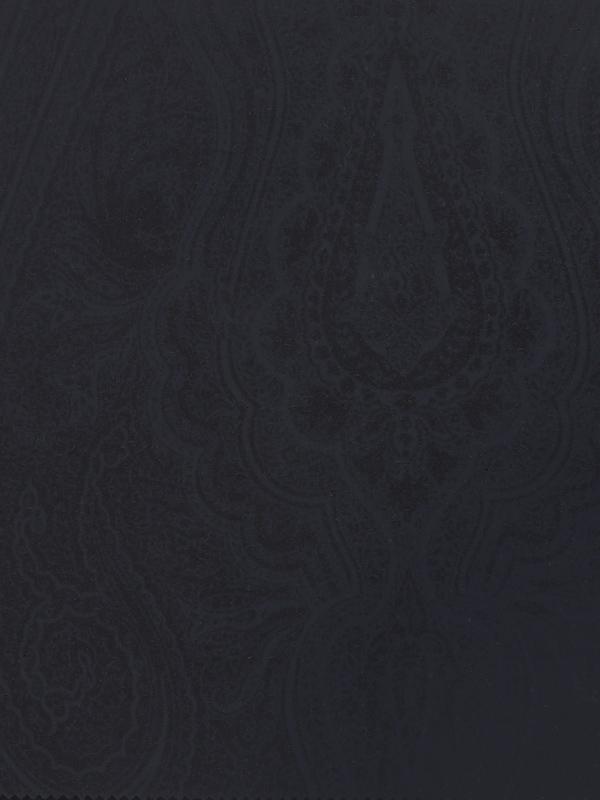 VELLUTI CLASSICI SCURI - 888 N13 N0