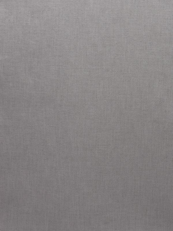 COTONI LINO - E09 000 LV