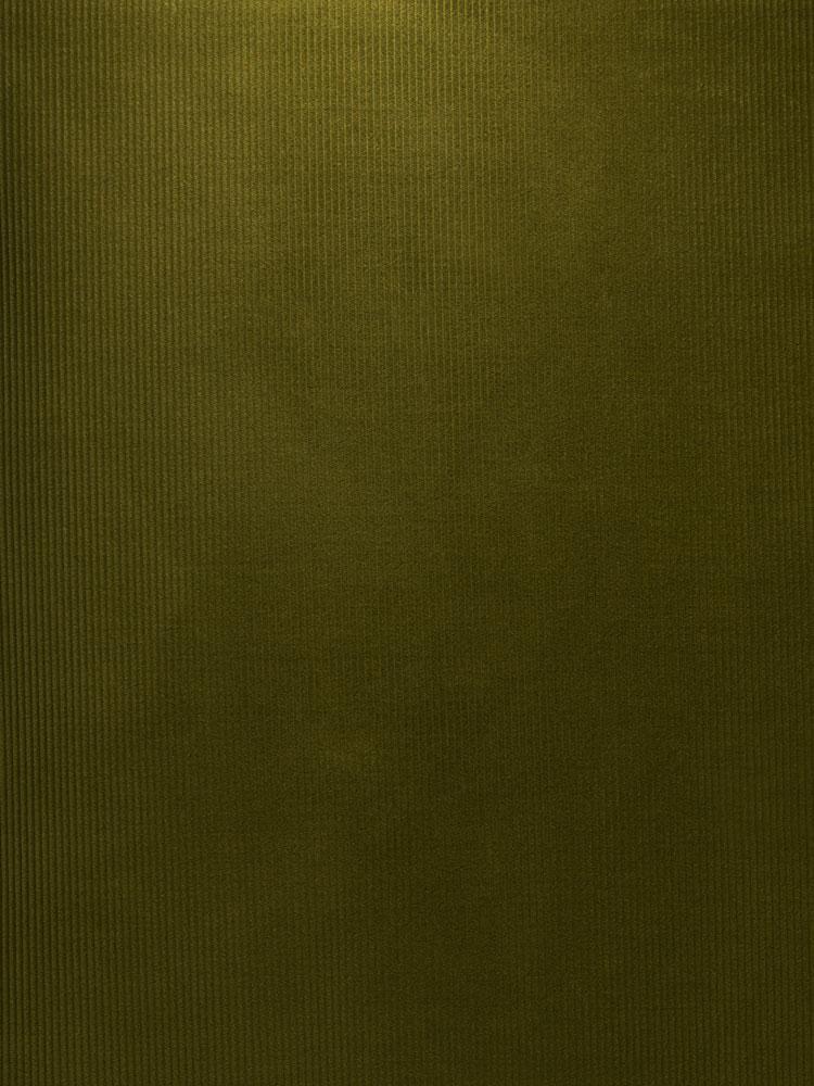 SOFT CORDUROY - 344 000 A