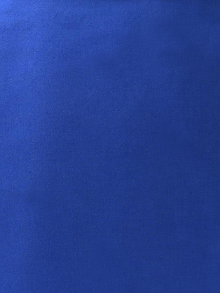 COTONI - P68 000 CS