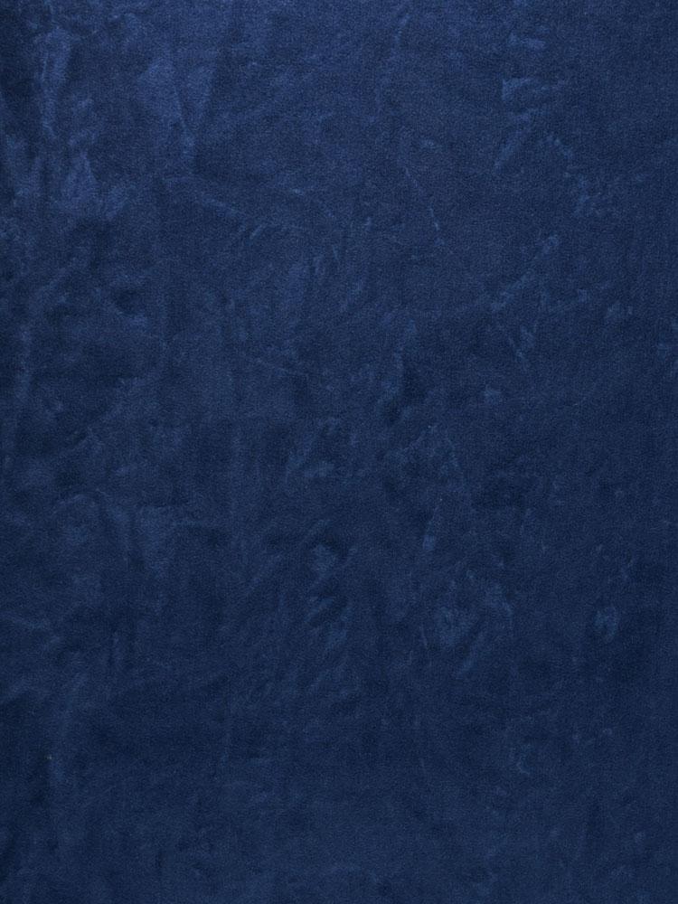 VINTAGE CORDUROY - 750 000 UR