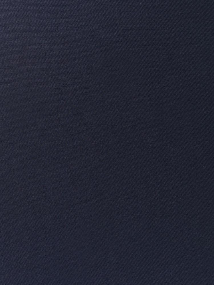 BLAZER - E82 000 LV