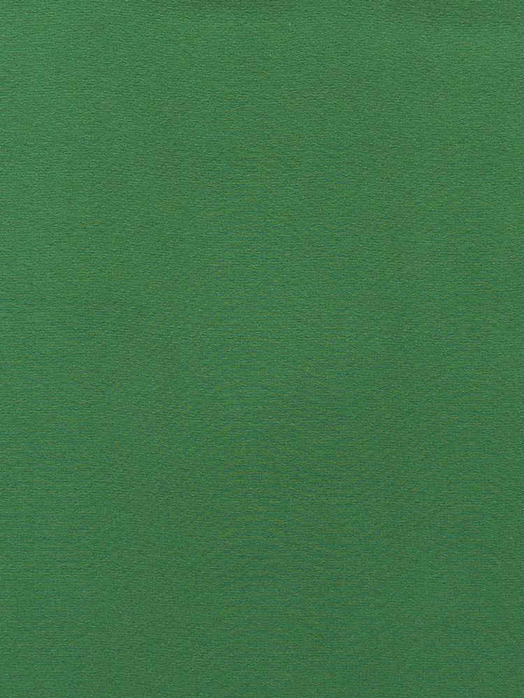 SABLE STRETCH - E90 000 LN