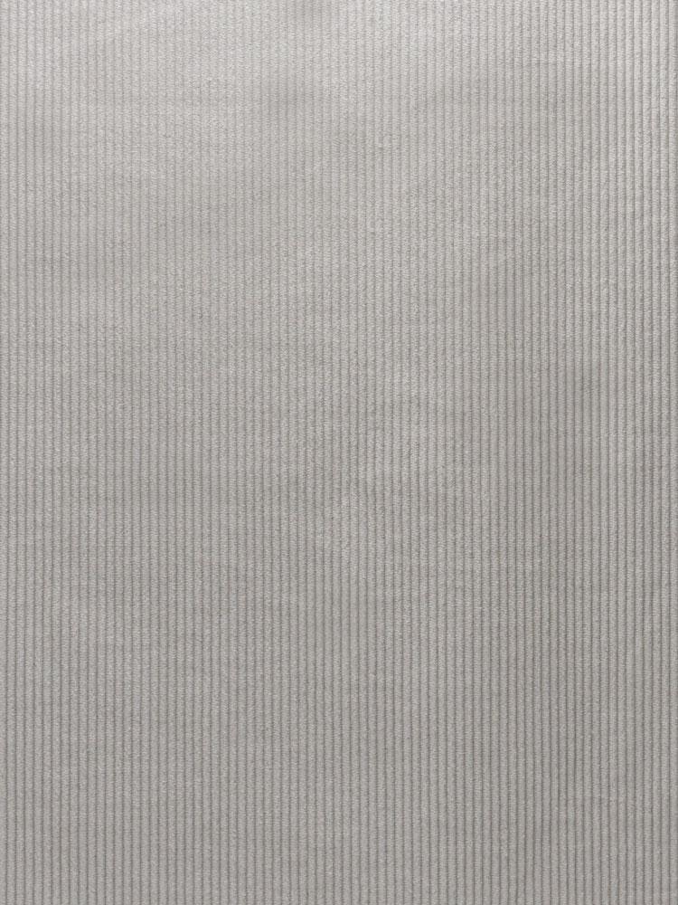 VINTAGE CORDUROY - 407 000 RV