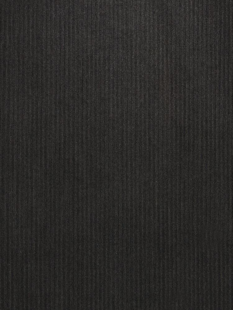 EFFETTI FLANELLA - 424 0D6 LG