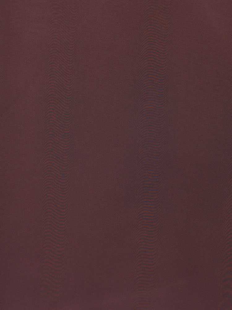 SABLE - E57 000 LN