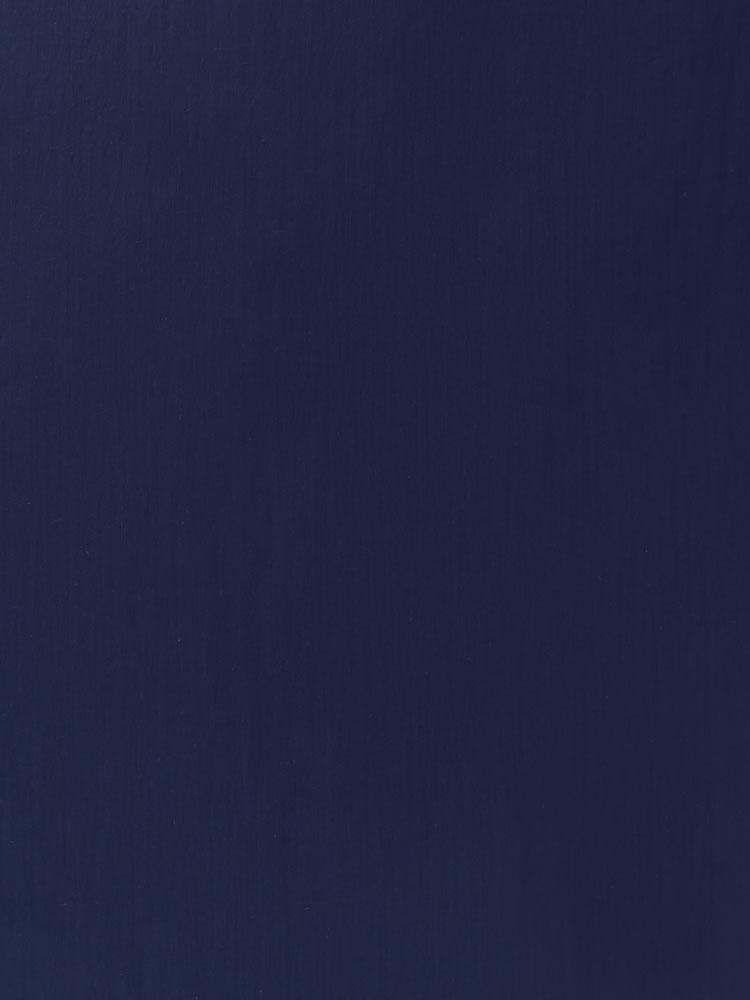 COTONE NYLON - 127 000 LV