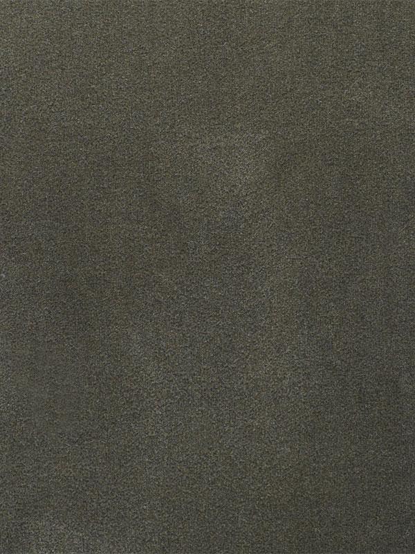 LASER VELVET - 708 0G4 HO