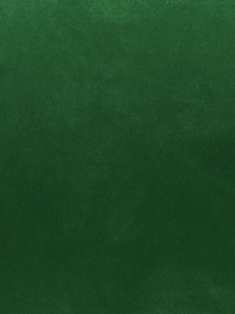 LIQUID VELVET - L31 000 K