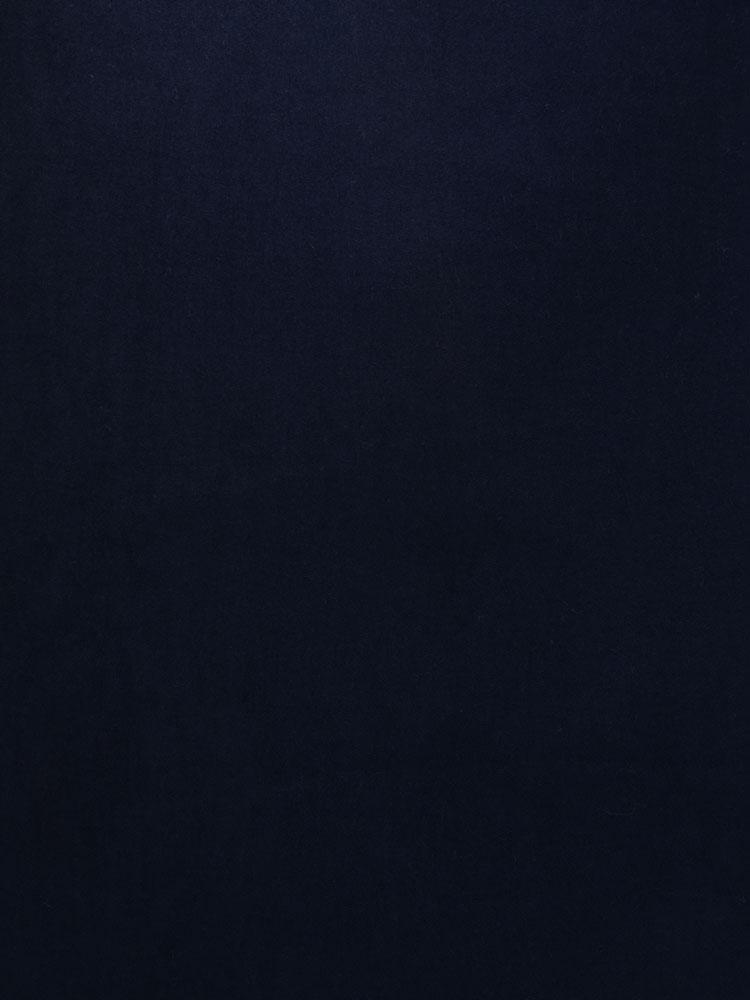 VINTAGE CORDUROY - 136 000 NR