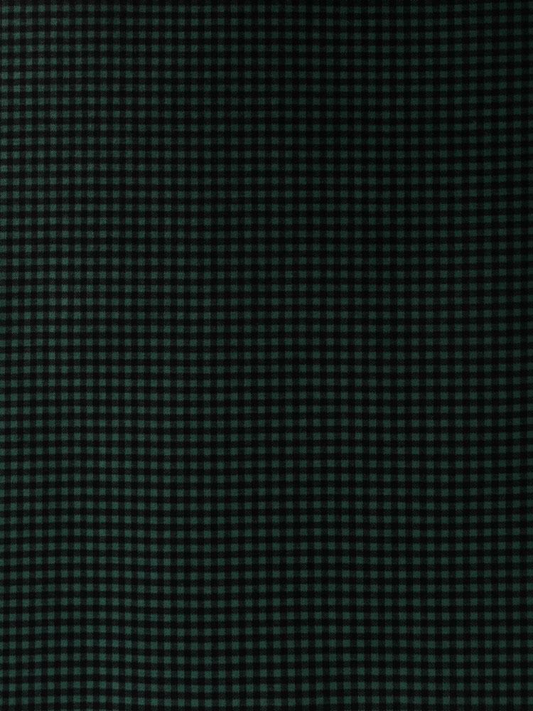 VELVET STRETCH MICRO VICHY - L53 B89 LV