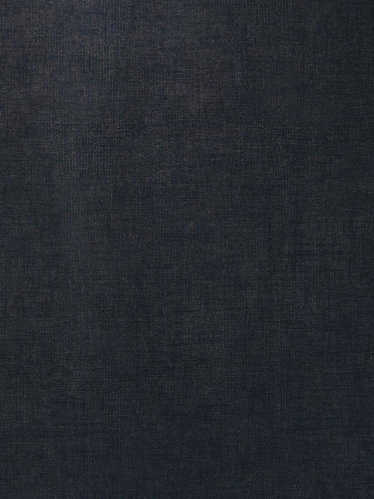 EFFETTI FLANELLA - 424 894 LG