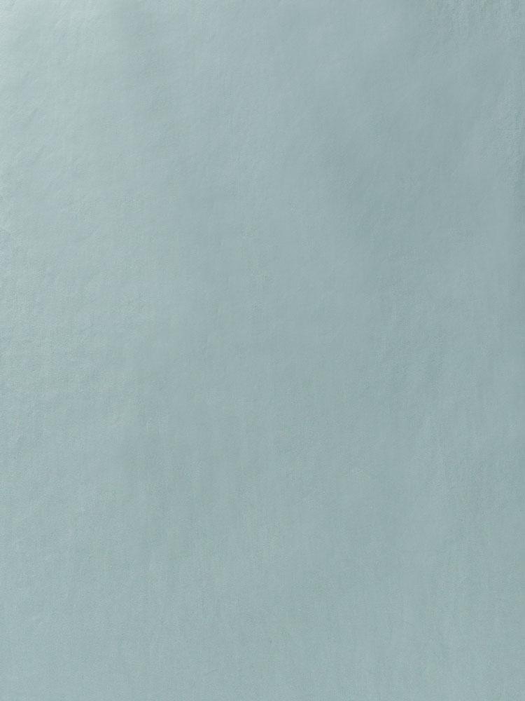 COTONI - E75 000 LV